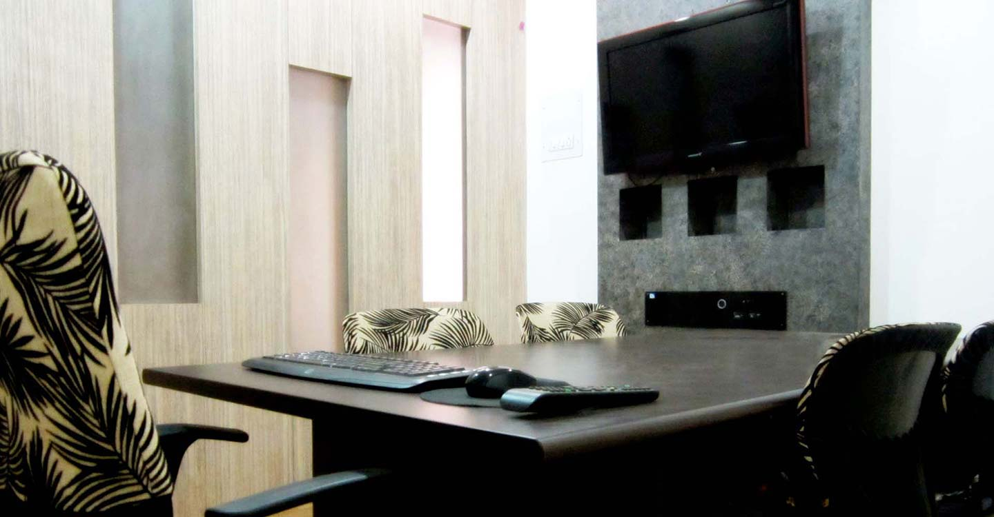 Best interior designers in bhubaneswar