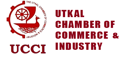Utkal Chamber of Commerce & Industry