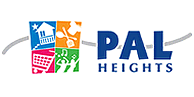 Pal Heights