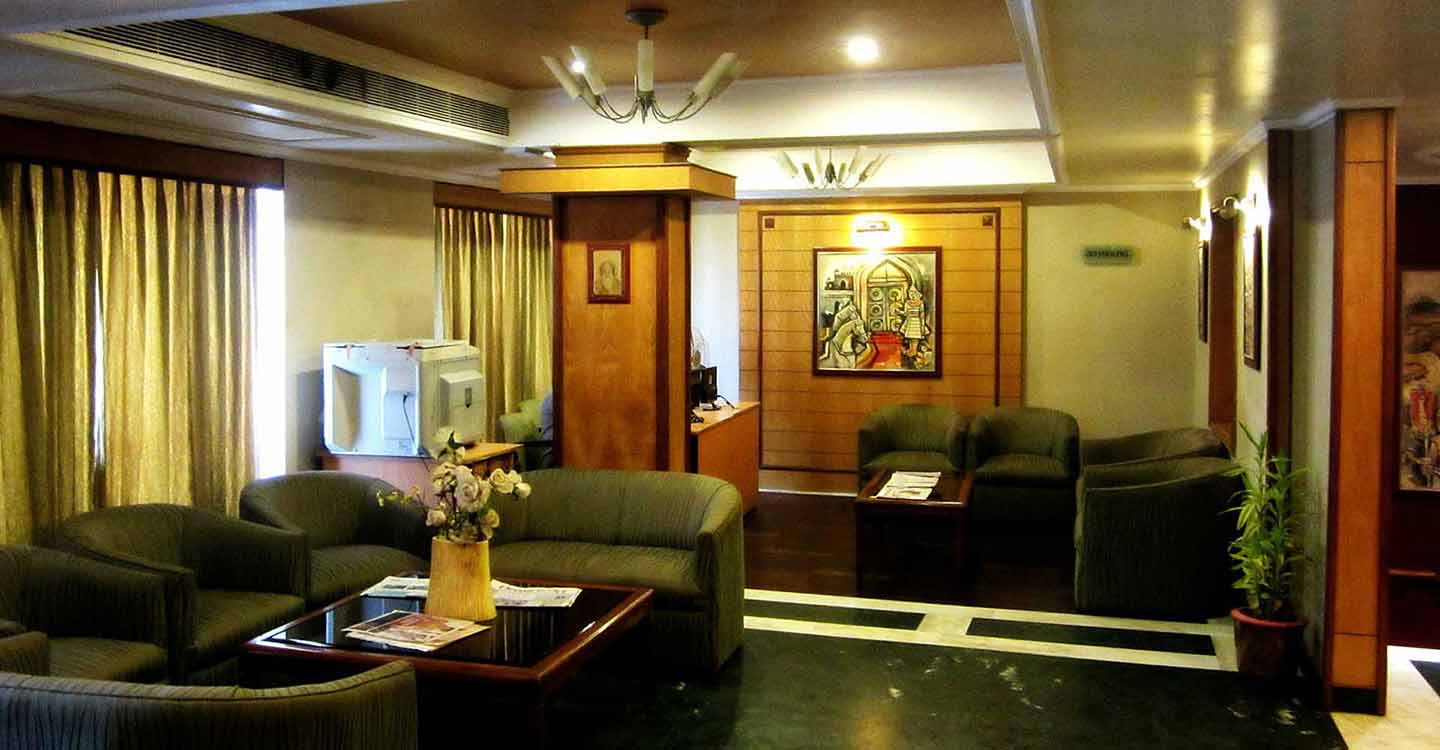 best interior in Odisha